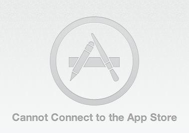 App Store Fail.jpg